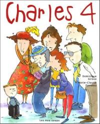 Charles 4