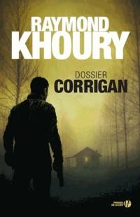 Dossier Corrigan