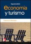 Economía y turismo, 2ª edc.