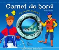 Carnet de bord du jeune skipper