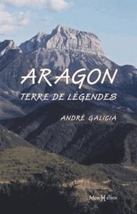 L'Aragon, terre de légendes