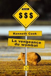 La Vengeance du Wombat