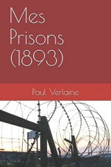 Mes Prisons (1893)