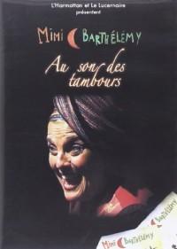 Au Son des Tambours DVD