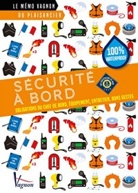 La Securite a Bord