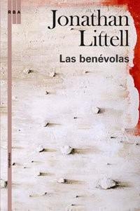 Las benevolas / The Kindly Ones