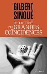 Le Petit Livre des Grandes Coincidences