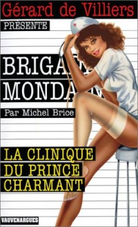 La clinique du Prince