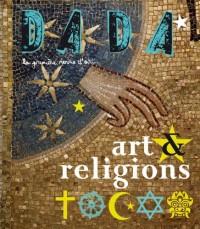 Art et religions (Revue Dada n°151)