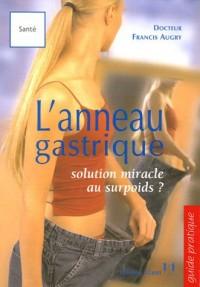 L'anneau gastrique : Solution miracle au surpoids ?