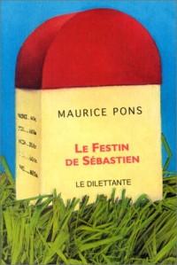 Le Festin de Sébastien