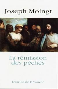 La Rémission des péchés