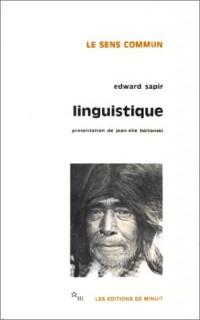 Linguistique