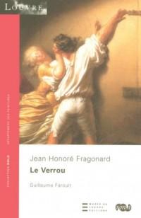Le verrou : Jean Honoré Fragonard