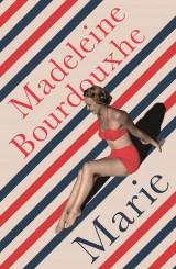 Marie [Poche]