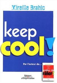 Keep cool !