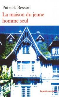 La Maison du jeune homme seul