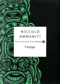 Fango (Oscar)