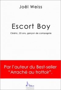 Escort Boy : Document