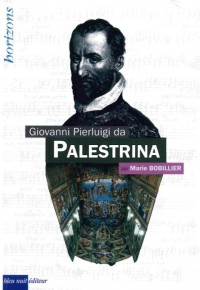 Palestrina, Giovanni Pierluigi