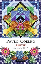 Agenda Coelho - Amitié