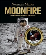 Mailer, Moonfire, 50yrs