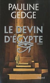 Le Devin d'Egypte