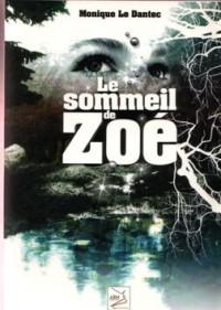 Le Sommeil de Zoe