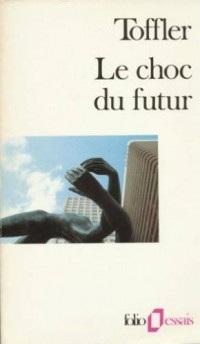 Le Choc du futur