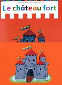 Chateau Fort (le)