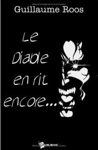 Le Diable en Rit Encore