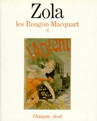 Colette : Romans, récits, souvenirs, tome 1