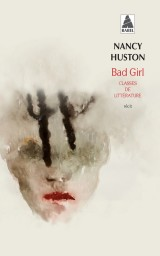 Bad Girl : Classes de littérature [Poche]