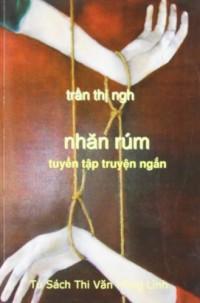 Nhan Rum