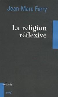 La religion réflexive