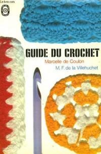 Guide du crochet