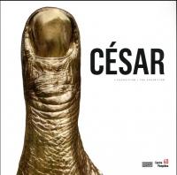 César : L'exposition