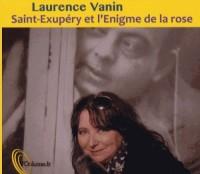 La philosophie ouverte à tous : St-Exupéry et l'énigme de la rose