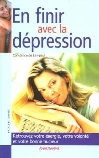 En finir avec la dépression : La lumière de l'âme