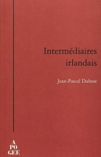 Intermédiaires irlandais
