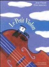 Le petit violon [Poche]