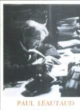 Paul Léautaud