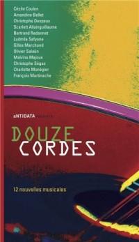 Douze Cordes