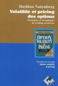 Volatilité et pricing des options : Stratégies et tecnhiques de trading avancées