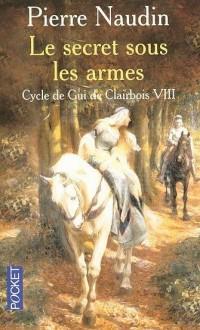 Cycle de Gui de Clairbois T08