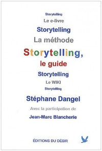 Storytelling, le guide