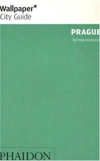Prague : La ville en un regard