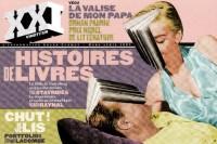 XXI, Hors-série : Histoires de livres