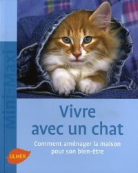 Vivre avec un chat : Comment aménager la maison pour son bien-être