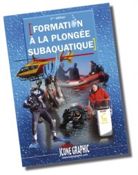 Formation à la Plongée Subaquatique